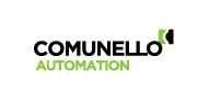 comunello-actuator