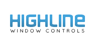 highline-window-controls-2
