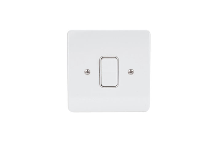 s50 1 wall switch1 Electric Window Control