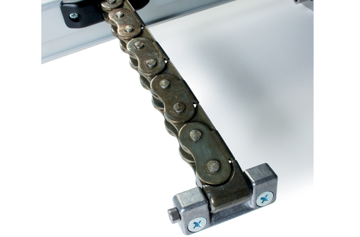 Supermaster Chain Actuator UCS