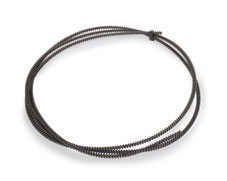 T450 Inner Cable Steel (Teleflex)
