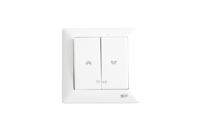 WSK 100 wall switch Electric Window Control