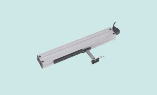 Window Actuators